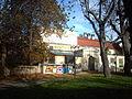 Schauspielhaus Erfurt 2013.JPG