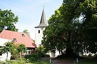 Scheeßel - Sankt Lukas-Gerichtslinde 01 ies.jpg