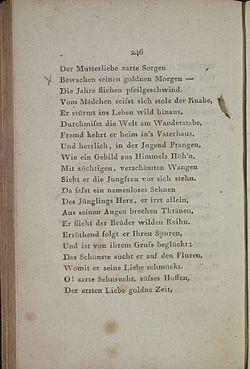 Schiller Musenalmanach 1800 254.jpg