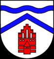 Schinkel Wappen.png