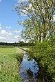 Schleswig-Holstein, Mühlenbarbek, FFH-Gebiet Mühlenbarbeker Au und angrenzendes Quellhangmoor NIK 3727.JPG