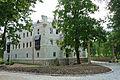Schloss-Fischbach1.jpg