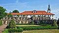 Schloss-Reichstadt-8.jpg