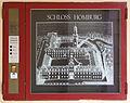 Schloss-hg-eingang003a.jpg