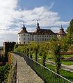 SchlossLangenburgrosengartenmsu-95.jpg