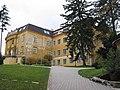 SchlossRodaun071030a.jpg