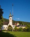 Schloss_Aigen_Salzburg_01.jpg