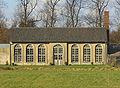 Schloss Diersfordt Orangerie.jpg