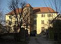 Schloss Ermreuth von Süden.jpg