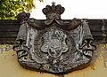 Schloss Gmünd (Niederösterreich) - Wappen.jpg