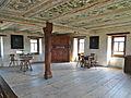 Schloss Hegi Dachraum.JPG