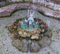 Schloss Hellbrunn - Wasserspiele (20).jpg