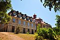 Schloss Rajec nad Svitavou (37901621944).jpg