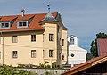 Schloss Wohlgemutsheim nach Renovierung.jpg