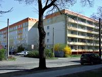 Schmellwitzer Straße 126-127 (Cottbus).png
