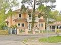 Schmoeckwitz-Karolinenhof - Villenkolonie (Upmarket Residential Development) - geo.hlipp.de - 35742.jpg