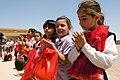 School visit in Kirkuk DVIDS172241.jpg