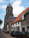 schoonhoven, kerk1 foto7 2010-07-04 14.47