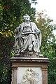 Schubert Denkmal, Vienna (2).jpg