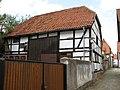 Schuhstraße 9, 3, Elze, Landkreis Hildesheim.jpg