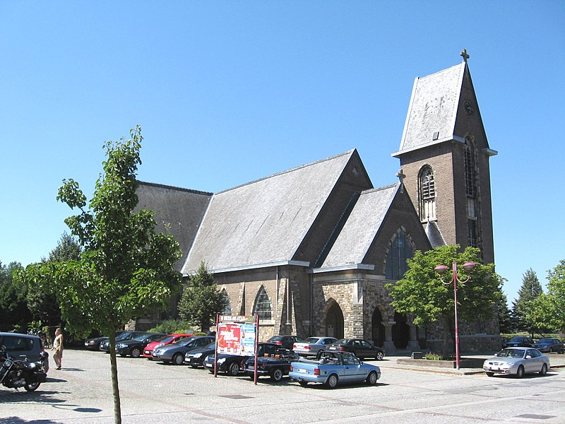 Afbeelding:Schulen - Sint-Jan Baptistkerk.jpg