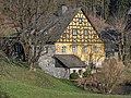 Schulmühle Veilbronn 2180286.jpg