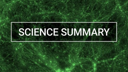 File:Science Summary for December 2020.webm