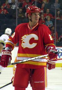 Scott Hannan Flames.png