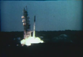 Scout ST-1 rocket-02.png