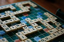 Scrabble game in progress.jpg