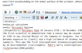 Screenshot-13 Wiki editor with markup showing sections headings that have been added.png