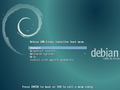 Screenshot debian8 2017-06-13 10-22-25.png