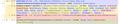 Screenshots du gadget MarkAdmin pour Wikipédia en français.png