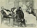 Scribner's magazine (1887) (14595342678).jpg