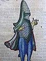 Sea bishop (1669).jpg