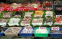 Seafood chijin.jpg
