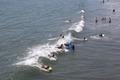 Seal Beach, California LCCN2013633277.tif