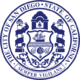 Seal of San Diego, California.png