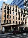 El Rio Apartment Hotel