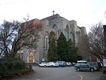 Seattle-St-Marks-Cathedral-north-east-3140.JPG