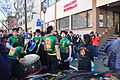 Seattle - Chinese New Year 2015 - 54.jpg