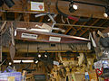 Seattle - Curiosity Shop whale oosik 04A.jpg