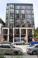 Seattle - Fox & Finch apartments 02.jpg