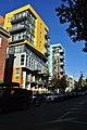 Seattle - Rubix Apartments 01.jpg