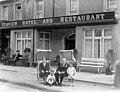 Seaview Hotel and Restaurant (5929562348).jpg