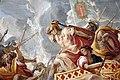 Sebastiano Ricci, allegoria della Battaglia di Lepanto, 1695 ca. 06.jpg