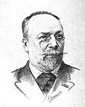 Paul Sébillot