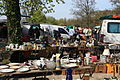 Second-hand market in Champigny-sur-Marne 156.jpg