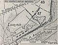 Second Battle of Dernancourt (Bean p. 367).jpg