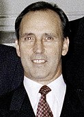 Second Keating Cabinet 1994 (cropped Keating).jpg